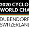 2020_UCI_CX_WCh_LOGO_CARTOUCHE_DUBENDORF_CMYK_STACKED_preview.png