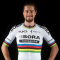 Peter_Sagan.png